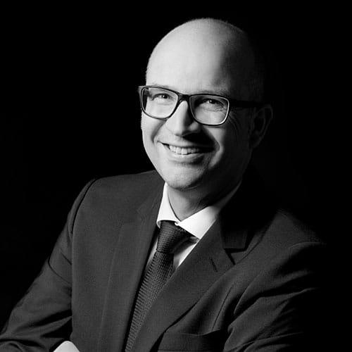 Inhaber Werbeagentur Klaus Lawrenz Qualitäter Overath